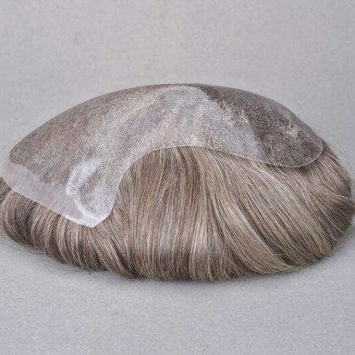 men's custom hairpieces