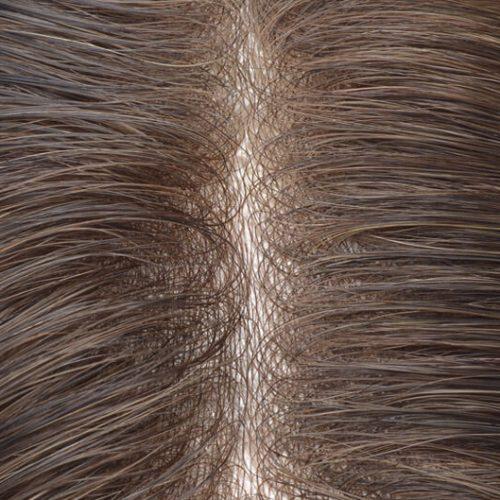 Human Hair Toupee Suppliers