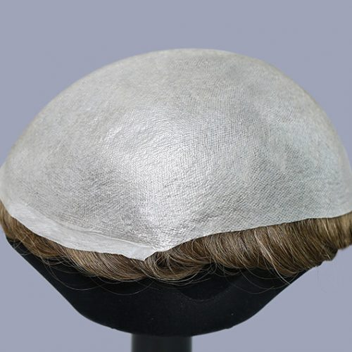 Human Hair Toupee Suppliers