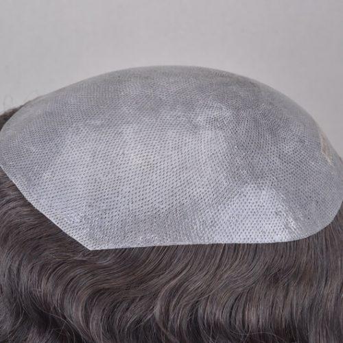 custom hair piece