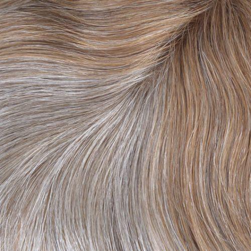 mono base toupee