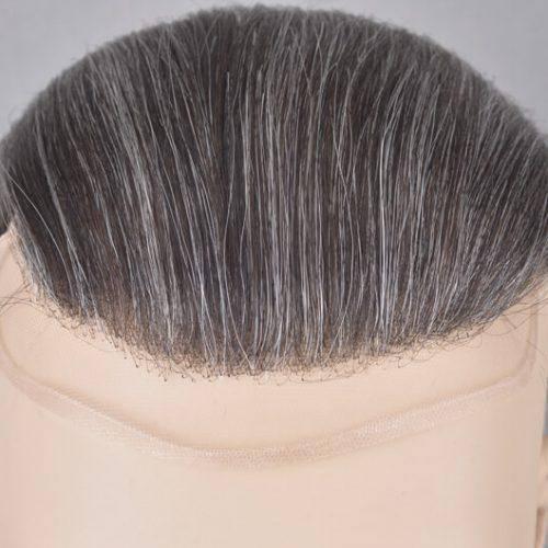 monofilament hair system wholesale