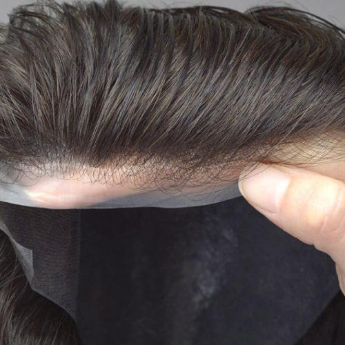 Men's Wholesale Hairpieces