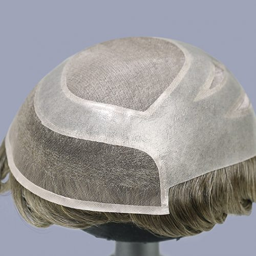 wholesale mono hair system
