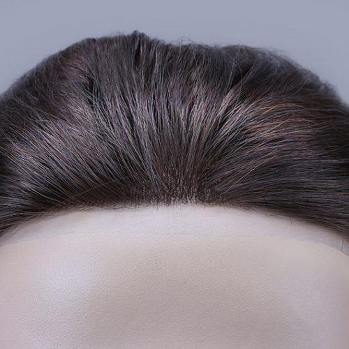 men's hair piece wholesale