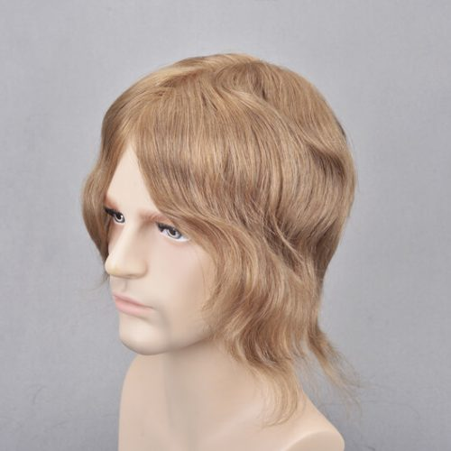 male wigs manufacturer