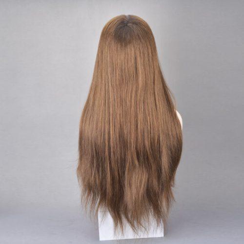 wholesale wigs China