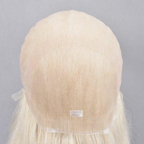 wholesale human hair wigs