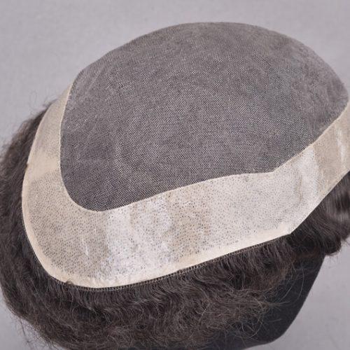 men's toupee wholesale