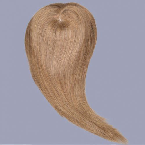wholesale hair toppers