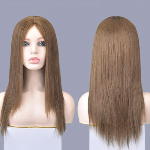 wholesale medical wigs