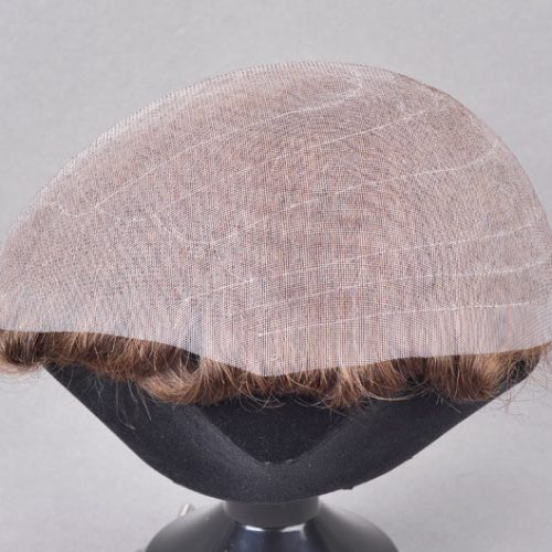 Men's Hair Toupees Manufacturers