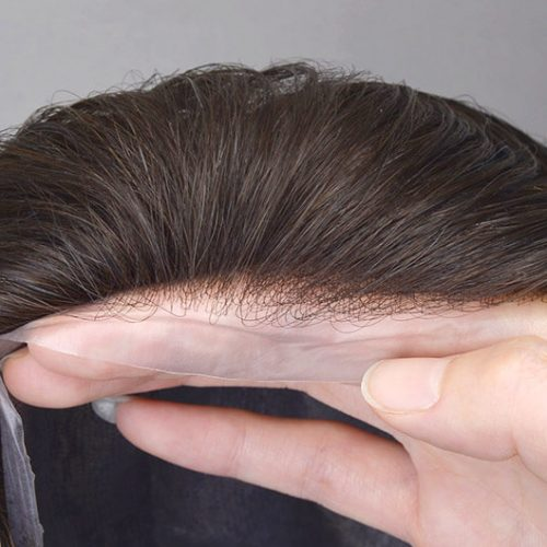 wholesale thin skin hair systems