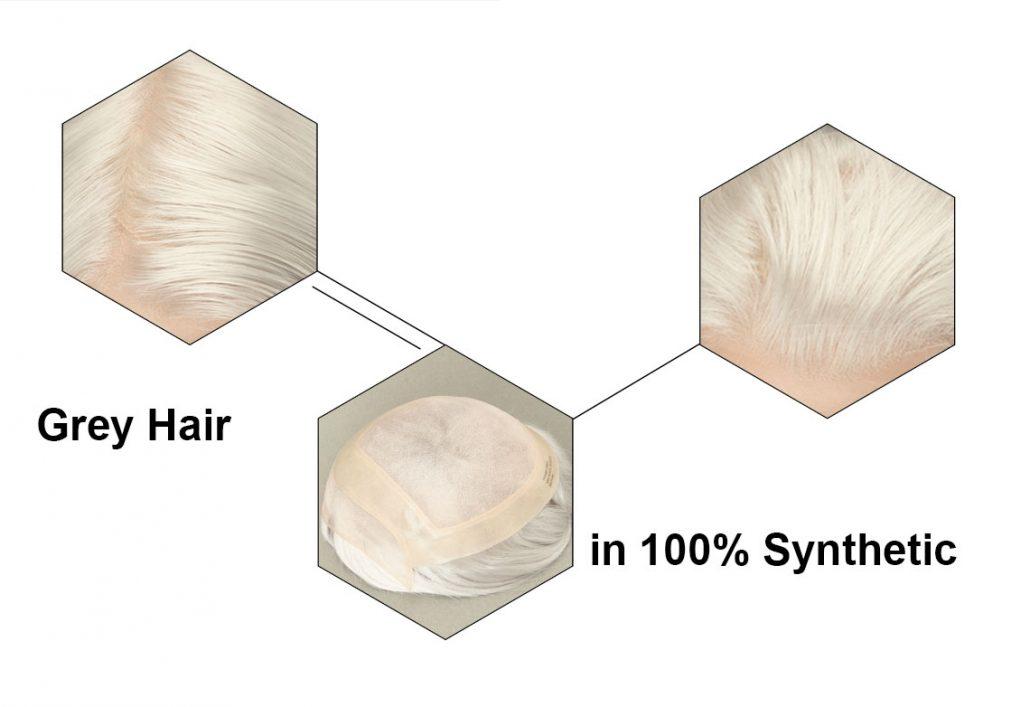 wholesale hair system
