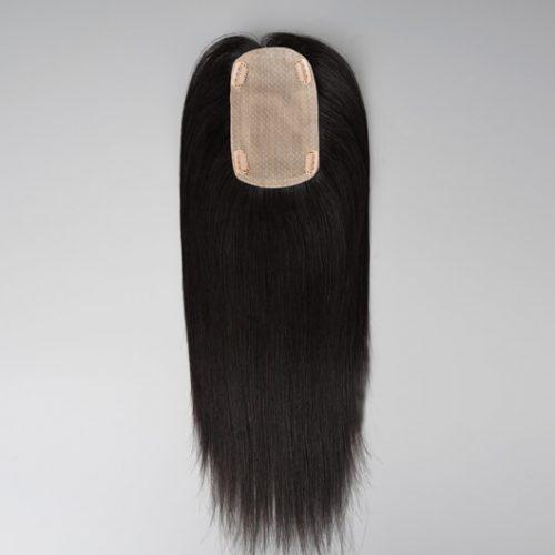 hair topper