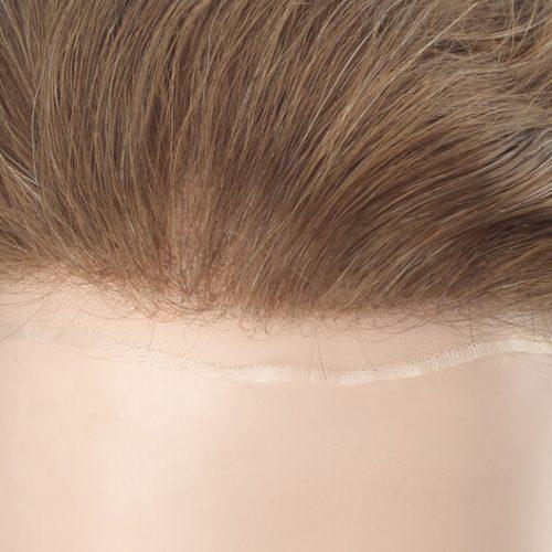 Men's Full Cap Hair Piece