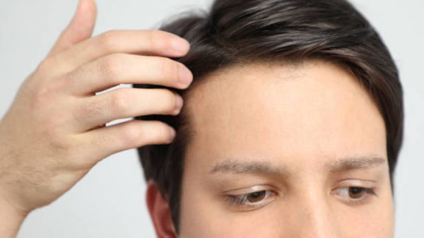 Men's Toupee Types, Care, Costs and More (2)